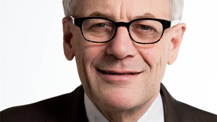 Kurt Fluri, Nationalrat FDP