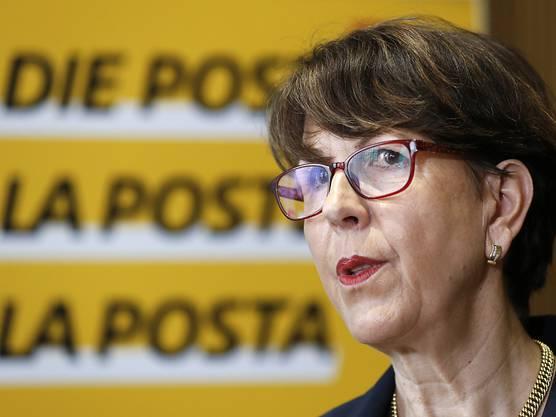 Damit beauftragt ist mit Boyden eine Headhunter-Firma, die bereits für die Besetzung der umstrittenen Postchefin Susanne Ruoff zuständig war.