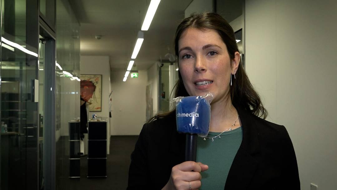 Regierungsratswahlen Basel-Stadt: das sind die Gewinner und die Verlierer des zweiten Wahlgangs – unsere Analyse nach den Zwischenresultaten