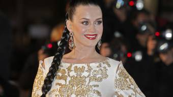 Katy Perry und One Direction räumen bei NRJ Music Awards ab