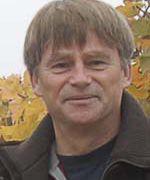 Dieter Andermatt