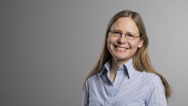 Sonja Bossart Meier erhielt 203 von 208 gültigen Stimmen von der Vereinigten Bundesversammlung.