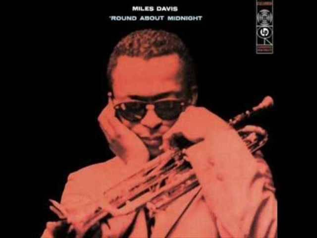Miles Davis: Nefertiti (1967)