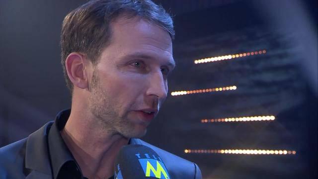 Rocco Umbescheidt wird Aargauer des Jahres