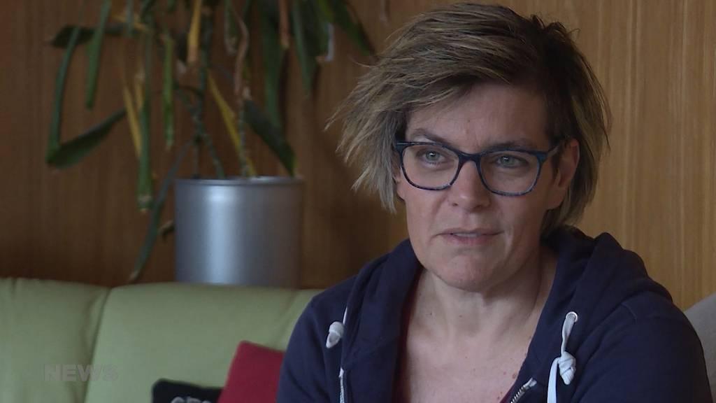 Nicht-Risikopatient heftig an Coronavirus erkrankt: So stark leidet seine Frau