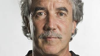 Yves Débonnaire, Coach der U17-Nationalmannschaft