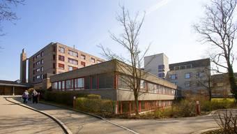 Der Regierungsrat will Betriebsbewilligung und Leistungsauftrag künftig jedem Standort einzeln (Bild: Laufenburg) vergeben.zvg