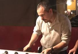 Antonio Caruso