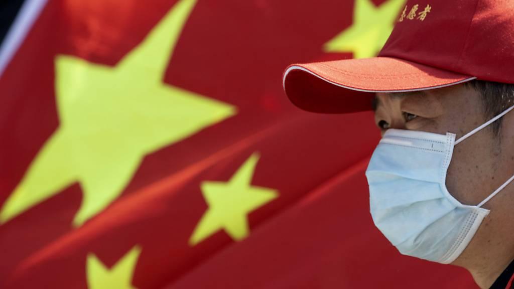 Trumps Handelsberater holt zum Rundumschlag gegen China aus
