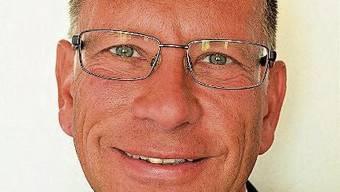 Gemeinderat Anton Bättig kämen 10% Mehrbelastung hinzu.