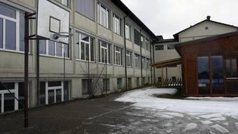 Die «roj» wird wieder in der Steiner-Schule integriert,