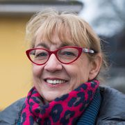 Ursula Hürzeler