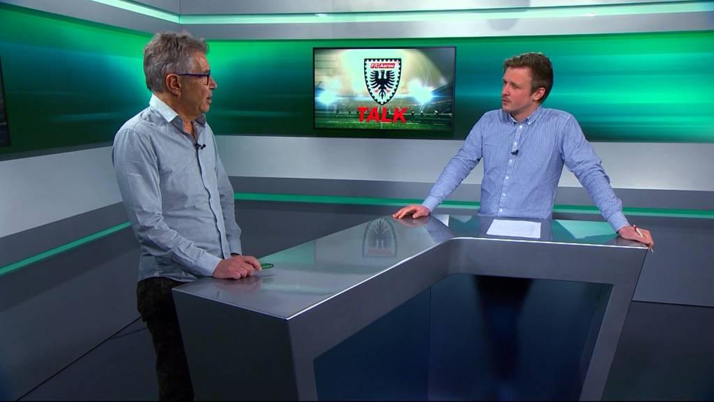 Super-League-Aufstockung: JA oder NEIN?