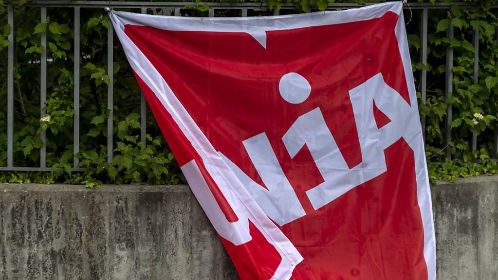 Die Gewerkschaft Unia Sektion Säntis-Bodensee wirft der Just-Gruppe in Walzenhausen AR vor, in Argentinien Entlassungen ausgesprochen zu haben, obwohl dies dort während der Pandemie untersagt sei. (Symbolbild)