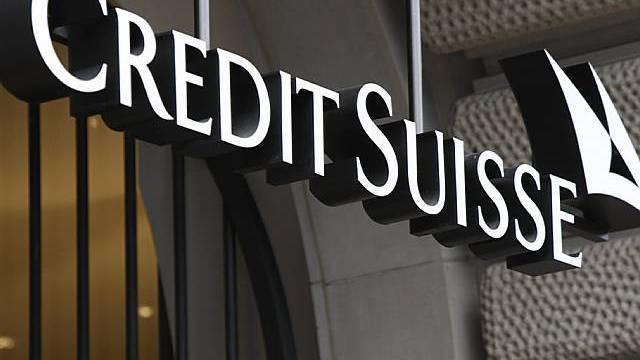 Der Credit Suisse droht juristisches Ungemach aus den USA.