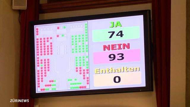 Kantonsrat entscheidet: Die KESB erhält keinen Pikett-Dienst