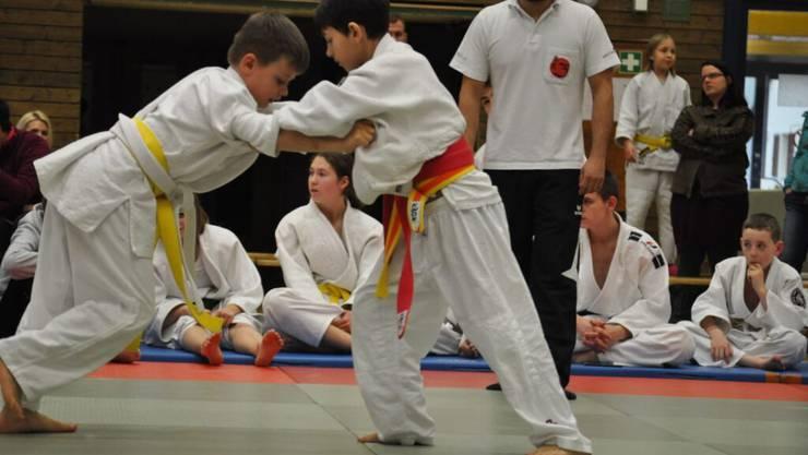 Was wir schon lange wissen, wird nun auch von der UNESCO anerkannt: Judo ist der effektivste Weg, das physische und psychische Wohlbefinden gezielt zu fördern (s. folgenden Link). https://sjv.ch/startseite/news-detail?id=428