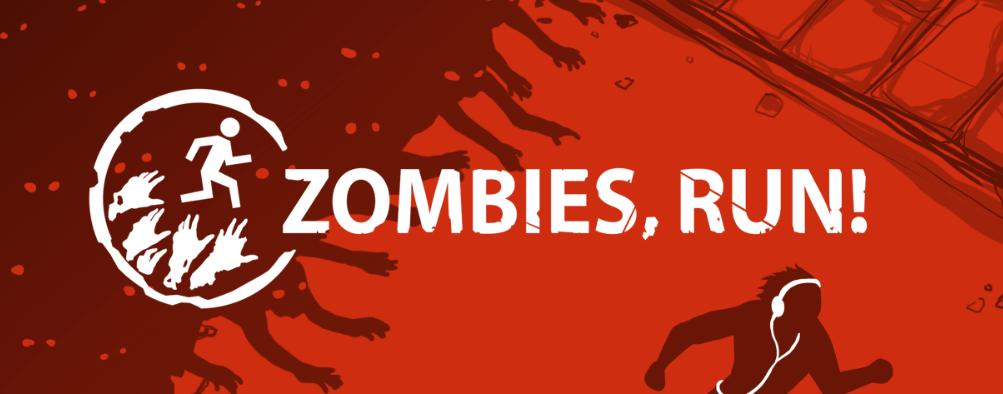 Die App gibt es bis jetzt nur auf Englisch - gewisse Sprachkenntnisse sind von Vorteil. (Bild: zombiesrungame.com)