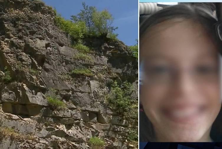 Kletter-Drama: 11-Jährige stürzt im Jurapark Bözberg in den Tod
