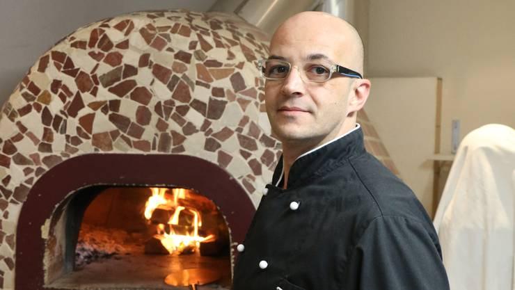 Münchwilen, 19. Februar: Fabio Clausi hört als «Post»-Wirt Ende Juli auf – im März 2017 hatte er das Restaurant übernommen. Der Umsatz war nicht hoch genug. Als Wirt will er vorerst nicht mehr arbeiten.