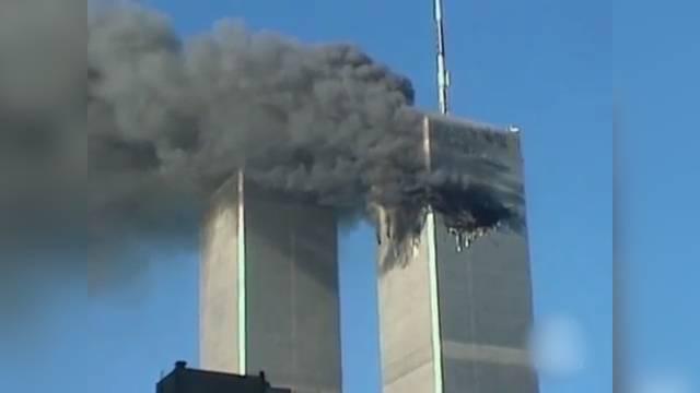 17 Jahre nach 9/11: Hunderte Opfer immer noch nicht identifiziert