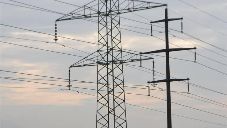 Ein Dokument mit falschen Angaben zur Stromabschaltung in Bettlach führte zu Verwirrung und Ärger. (Symbolbild)