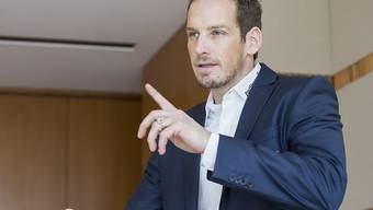 Patrick Fischer bot für das Vierländerturnier in der Slowakei (10./11. Februar) eine unerfahrene Mannschaft mit zehn Neulingen auf