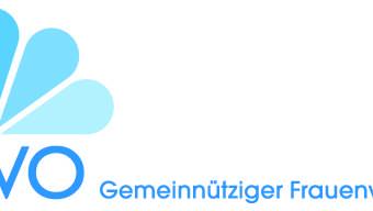 GFVO_Logo_subline.jpg