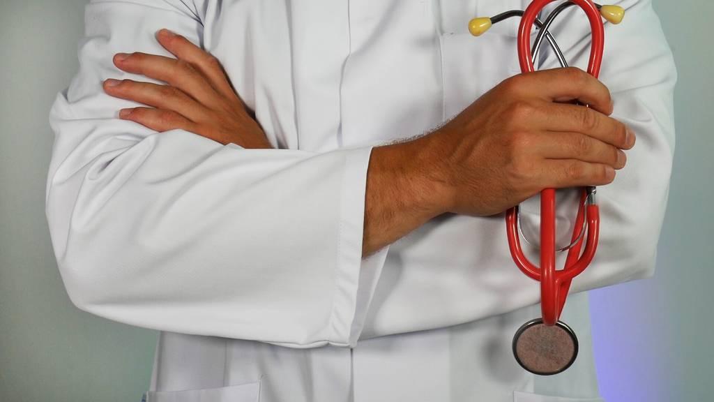 Gesundheitstipp - Spannende Themen rund um die Gesundheit