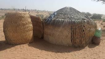 Im Niger und den anderen Ländern dieser Region sind etliche Terrorgruppen aktiv.