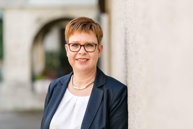 Ruth Muri (Grüne): «Wichtiges Abkommen für die Zukunft des bilateralen Weges»