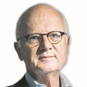 Georg Kreis*