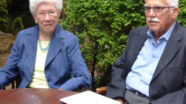 Marianne und Hansruedi Studer Schöni.jpg