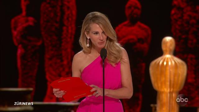 Oscars 2019 ohne Moderation: Top oder Flop?