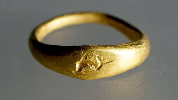 Der römische Gutsherr von Oberwil muss angesichts solcher Gaben ziemlich wohlhabend gewesen sein.