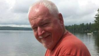 Der 66-jährige Landschaftsgärtner soll 5 Menschen getötet haben.