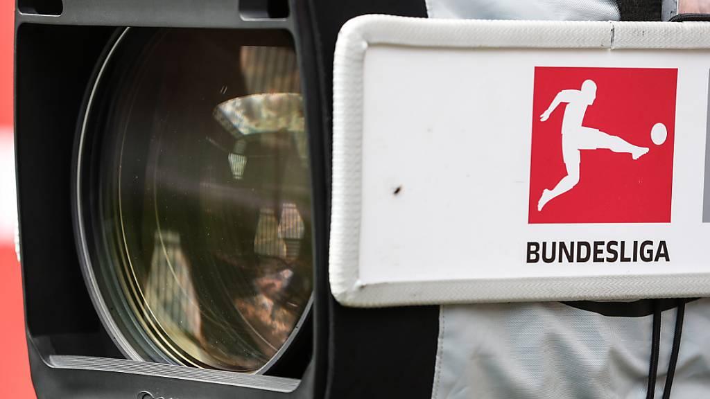 Ab dem 16. Mai steht die Bundesliga wieder im Sport-Fokus