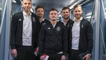 FCB-Blog 2020
