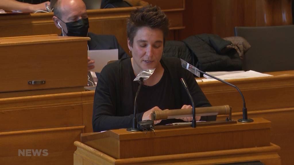 Budgetdebatte Stadtrat Bern: Gemeinderat rechnet mit Defizit von über 50 Millionen Franken