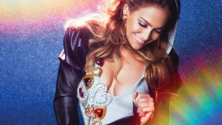 Jennifer Lopez Kinder vermissen Exfreund