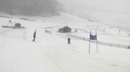 Ski-Nachwuchs