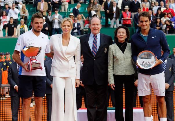 Roger Federer, 4:6, 7:6, 6:2