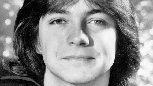 David Cassidy war das Teenie Idol einer ganzen Generation. Er spielte bei der berühmten TV-Serie «The Partridge Family» mit und eroberte die Hitparaden. Er starb am 21. November.