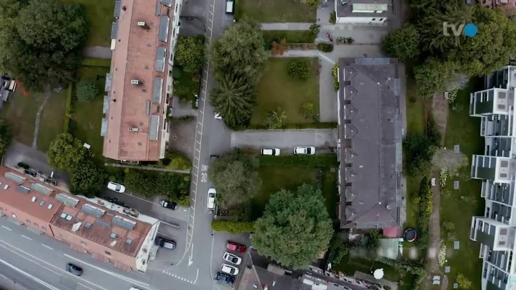 Baumanns: Abenteuer Wohneigentum — Folge 12