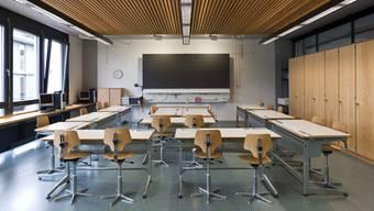 Die Baselbieter Bildungsverwaltung hat Lehrerinnen un Lehrer im Kanton nach ihrer Meinung gefragt. (Symbolbild)