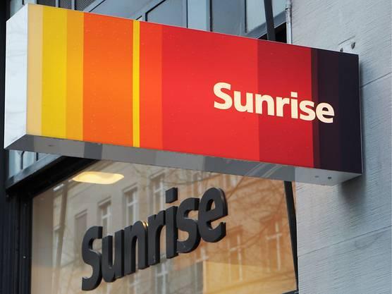 ...Sunrise erhalten beide 973 von 1000 möglichen Punkten.