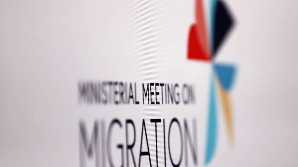 EU-Innenminister suchen nach Lösung für Flüchtlingsaufnahme