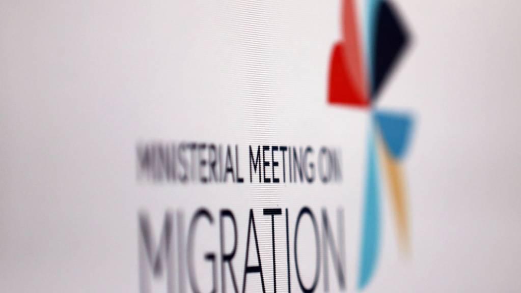 Die Innenminister mehrerer EU-Länder suchen bei einem Treffen in Malta nach einer Lösung für die Flüchtlingsaufnahme.