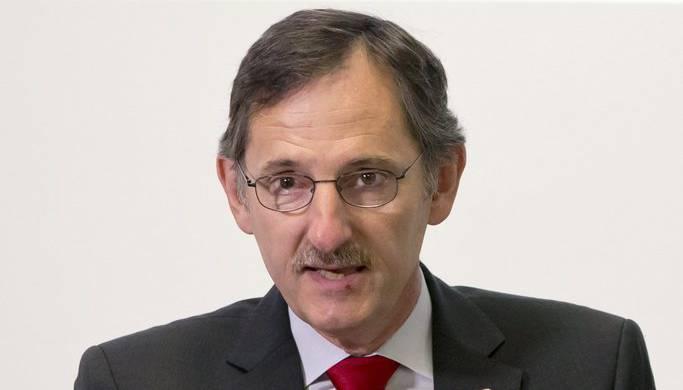 Die Juso hatte getten Mario Fehr wegen der Staatstrojaner-Affäre Strafanzeige erstattet. Seither ist das Verhältnis des Regierungsrats zur Jungpartei zerrüttet.