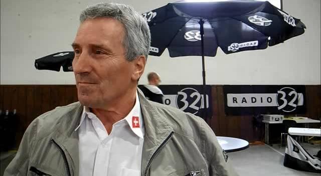 Der ehemalige SVP-Präsident Kurt Küng sprach sich deutlich gegen die Wiederwahl von Roland Borer aus. Nun liegen zwei jüngere SVP-Kandidaten vorne im Rennen - ist Küng zufrieden?
